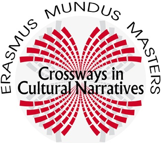 master crossways <br /> in cultural narratives